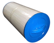 Outpost Filter H81004 100SqFt FC-3965 PCD100W AK-70032 C-8399 Caldera