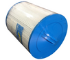 Outpost Filter H70321 35SqFt FC-0419 PAS35P4 7CH-322