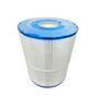 H80651 filter  65 sq.ft. Hot Springs Spas/Watkings Mfg.