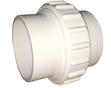 CMP Pump Union 21049-200 In-Line 2 Inch Slip x 2 Inch Slip Self Aligning