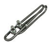 4.5kW M7 Heater Element HE-624459-BSC 230V 10 Inch