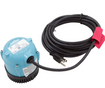 Submersible Little Giant Pool Cover Pump 500500