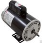 5HP US Motor 1-Speed 230V TS606 35-184-1162W