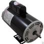 5HP US Motor 2-Speed 230V TT506 35-184-1158W