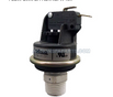 flow switch for cal spas ELE09600040