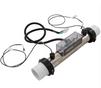 VS100 Balboa Heater 58203-01