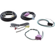 30-1005E  cord kit