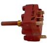 Cal Spas 16A Rotary Switch SP3T ELEO9903130