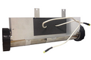 heater leisure bay 26-1001-5S-K