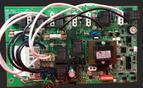 maax vita circuit board