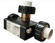 Bath Heater 935211-21 T-Style 7 Inch Pressure