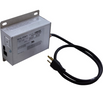Balboa Bath Control 54067-02 Simplex 115V 15A
