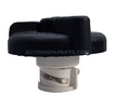 Catalina Spa Air Control 308 Internal with Lever Black