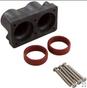 Watkins Manifold Kit Double Barrel Heater 48-0041-K