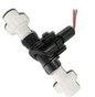 Dimension One Solenoid Valve 01710-115A