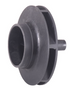 LX 4HP Pump Impeller for 56WUA400