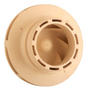 LX 1HP Pump Impeller for 48WUA1001C