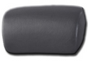Pillow 9 Inch Round 2 Pins 3023 Leisure Bay HydroSpa