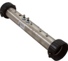 Gecko 4kW M-Class B24040GM Heater 15 Inch