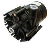 E10 Circ Pump E10-NSHNNN1W-19