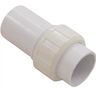 Spring Check Valve 1 1/2 Inch Slip with Union 25069-000-000