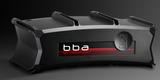 Balboa BBA2 Stereo Bluetooth Audio System Amp
