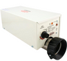 Coates 5.5kW 240V 23A In-Line Spa Heater