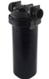 "Waterway InLine 25 SqFt Filter 500-2570 1 1/2"" Mbt"