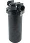 "Waterway InLine 50 SqFt Filter 500-5070 1 1/2"" Mbt"