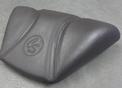 Coast Spa Pillow 11 Inch S-01-1956GMB
