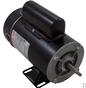 Pump Motor 115V 1.5HP 2-Speed 48 Frame BN50V1 Century 35-126-1115W