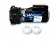 Freeflow Spa Pump 77407
