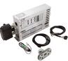 United Spas CLT7 Control System C5-L Low Flow 115V 230V T7