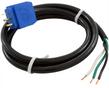 Circ Pump Cord 30-0210-48-K