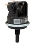 Hayward Pressure Switch CZXPRS1105 Above Ground