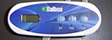 Viking Spa Control Panel 91062