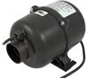 Ultra 9000 1.5HP 115V Air Blower AMP Cord