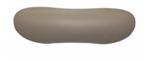Watkins Hot Spring Spa PIllow 76240HS