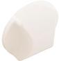 Jacuzzi Whirlpool Bath Air Volume Control Knob White