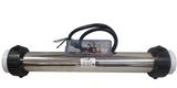 .6kW Heater 240V 15 Inch C2360-0828
