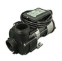 Vico Balboa Pump 1070022 Clearwater