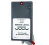 960090-000 water level sensor