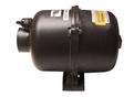 Air Supply Ultra 9000 1 HP 220V 4 Pin AMP 3910231