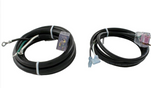 Hydroquip PS Series Electronic Remote Heater Cord Kit 60