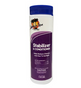 Stabilizer Balancer Conditioner SwimnSpa 1.75lb