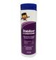 Stabilizer Balancer Conditioner SwimnSpa 1.75lb