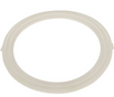 Waterway Poly Jet Gasket Old Style 711-174