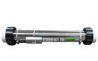 Rite fit heater 5.5KW HEA14100001
