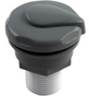 CMP Air Control Valve 25099-001-000 Gray 1/2 Inch