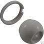 Hydro Jet Eyeball 10-3808GRY Gray
